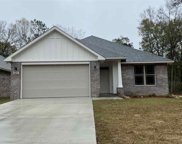 5382 Woodlet Ct, Pace image