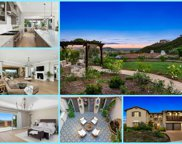 887 Pearl Dr, San Marcos image