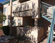 8410 Eldora Avenue Unit 1014, Las Vegas image