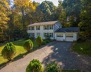 367 Bay Rd, Amherst image