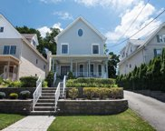 321 Mortimer Avenue, Rutherford image