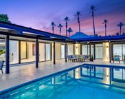 45731 Paradise Valley Road, Indian Wells image