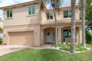 1832 NW 48th Ter, Coconut Creek image