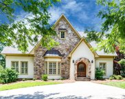 236 Towill  Place, Charlotte image