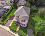 196 Aiken Ave, Lowell image