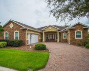 8767 Sw 83rd Court Road, Ocala image