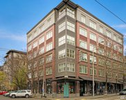 1610 Belmont Ave Unit 215, Seattle image