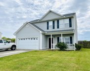 102 Airleigh Place, Richlands image