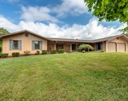 1228 Mourfield Rd, Knoxville image