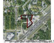 5319 Commercial Way, Spring Hill image
