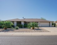 12903 W Crystal Lake Drive, Sun City West image