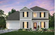 1003 Dorsey  Drive, Fort Mill image