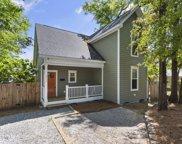 1515 Hooper Street, Wilmington image