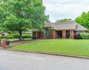 10504 Oak Creek Drive, Greenville image