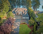 3210 Gravelly Beach Lp NW, Olympia image