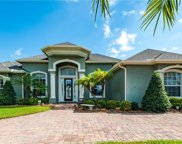 1875 Woodpointe Drive, Winter Haven image