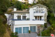 3321  Lugano Pl, Los Angeles image