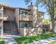 7680 Bluestone Drive Unit 388, Reno image