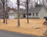 1303 Confederate   Drive, Locust Grove image
