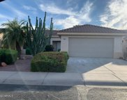 15611 W Desert Crown Way, Surprise image