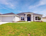 13095 Summerfield Way, Dade City image