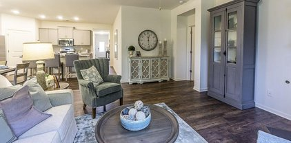 257 Colonial Heights, Munford
