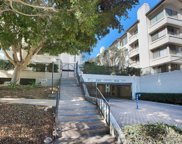 5665     Friars Rd     205, Old Town image