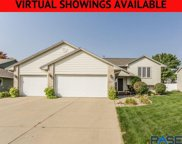 1809 S Dorothy Ave, Sioux Falls image