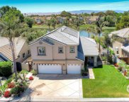 2142 Prestwick Dr, Discovery Bay image