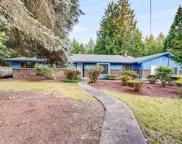 5206 140th Street E, Tacoma image