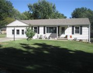6113 Willow Avenue, Raytown image