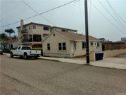 340     Harloe Avenue, Pismo Beach image