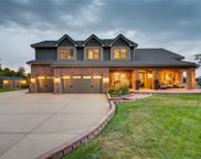 6959 South Chapparal Circle, Centennial image