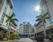 7275 Sw 90th St Unit #C412, Miami image