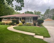 W122 Belleview Ave, Ixonia image