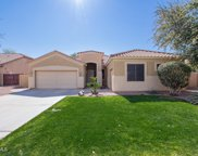 7407 W Tether Trail, Peoria image