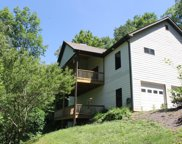346 Woodhaven Drive, Franklin image