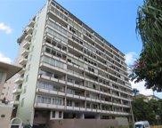 445 Kaiolu Street Unit 501, Honolulu image