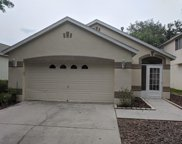 5810 Meadowpark Place, Lithia image