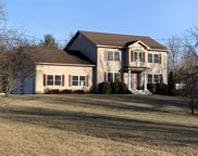 40 Sugar Maple Drive, Swanton image