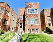 1626 W Thorndale Avenue, Chicago image