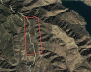 35500 Ridge Route Road, Castaic image