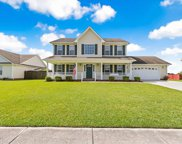 110 Chastain Court, Jacksonville image