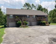 1312 Stratton Place, Chattanooga image