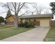 916 Timber Ln, Fort Collins image