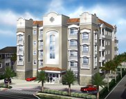 18800 Gulf Boulevard Unit 201, Indian Shores image