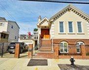 49 Seba Avenue, Brooklyn image
