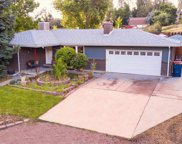 9763 W 67th Place, Arvada image