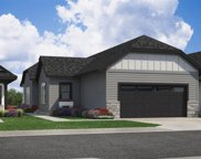 761 Clover Hill Dr., North Liberty image