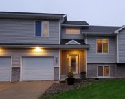 4757 White Pine Drive NW, Rochester image